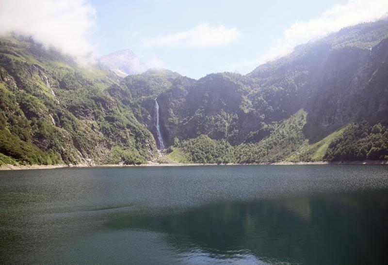 Pyrénées et pinguicula sauvages Dpp_5013