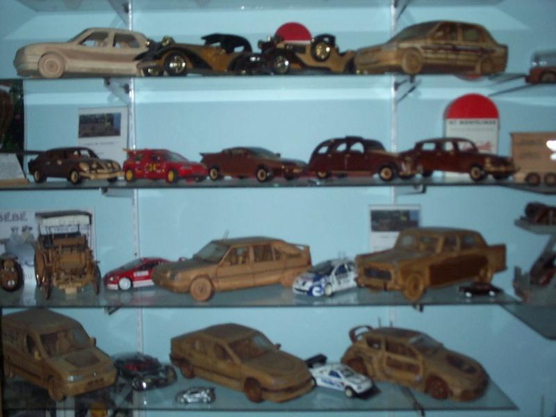 Miniatures en bois. Dcp_2415