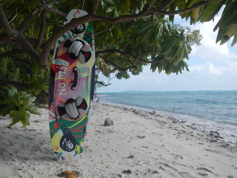 Furax file en Polynésie en Juin 2015 - Page 3 Dscn4710