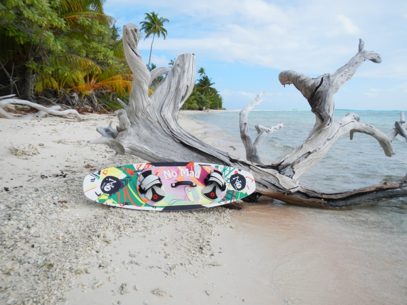 Furax file en Polynésie en Juin 2015 - Page 3 Dscn4711