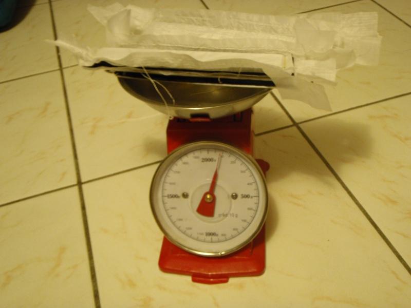 Furaxisation d'une SA 2 15 m Pb270410