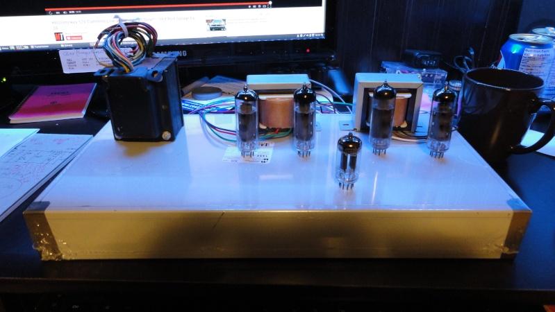 projet push-pull de 6bq5 Dsc01010