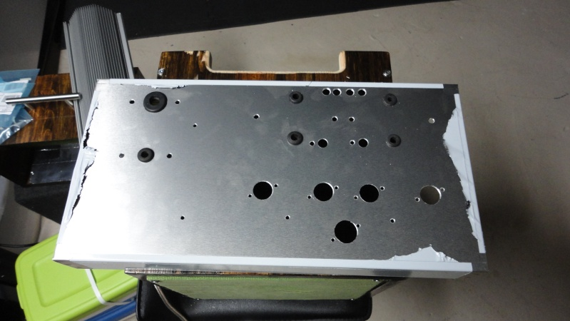 projet push-pull de 6bq5 Dsc01011