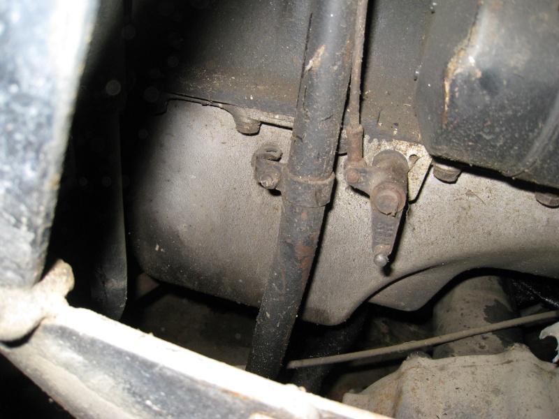 que manque t'il sur mon moteur ? 00117