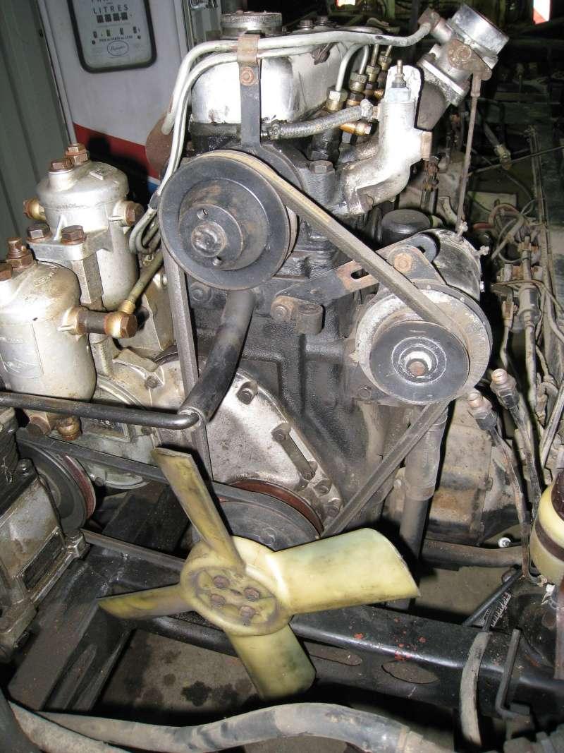 que manque t'il sur mon moteur ? 00711