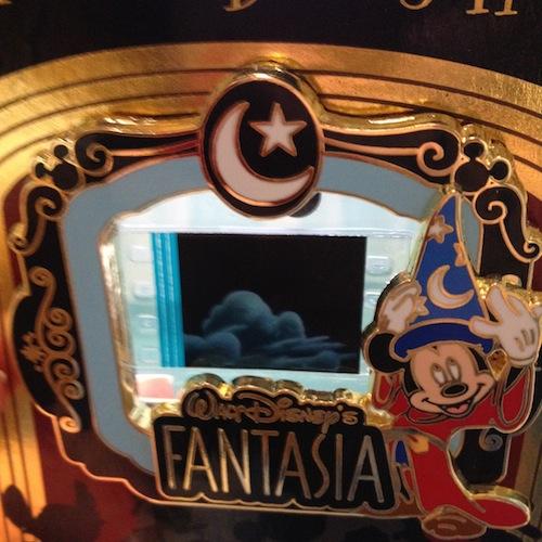 Le Pin Trading à Disneyland Paris - Page 20 2015-116