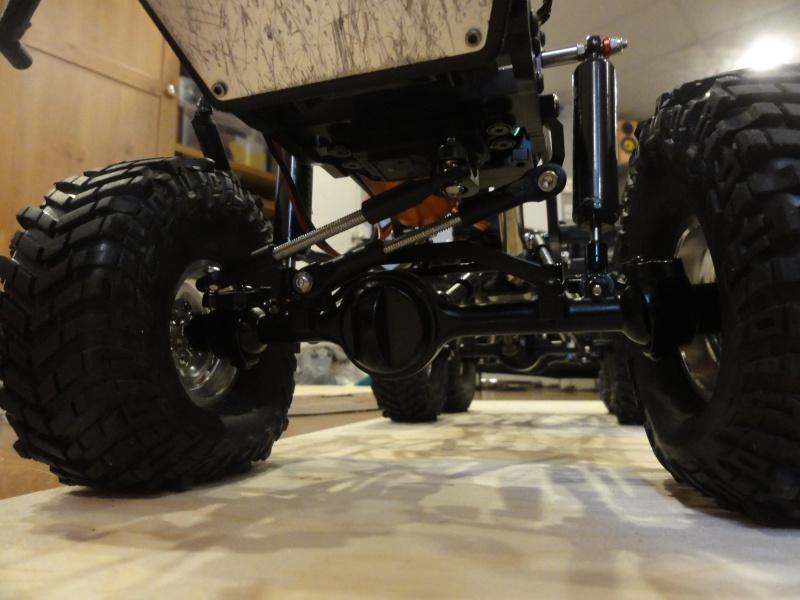 Bullhead 6x6  -  Châssis RCX Dsc07736