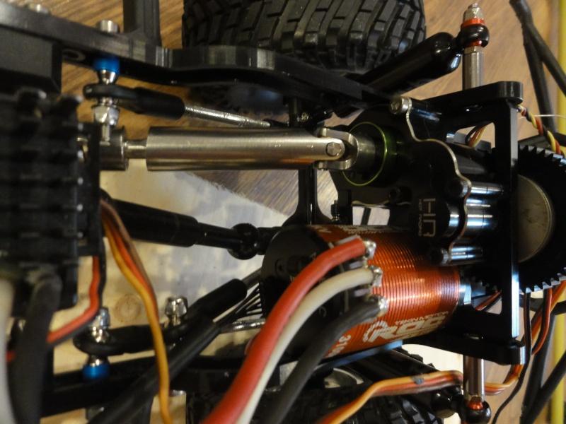 Bullhead 6x6  -  Châssis RCX Dsc07738