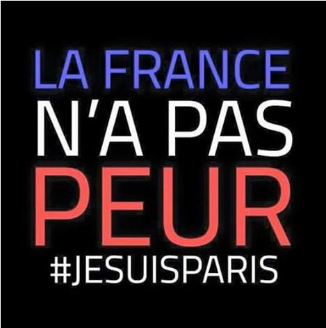 Paris qui tremble La_fra10