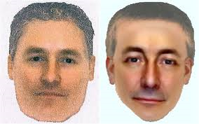 smithman - Both SMITHMAN and TANNERMAN still not yet found - Met Police STILL looking for them - and give me a full response to my Freedom of Information Act questions Smithm10