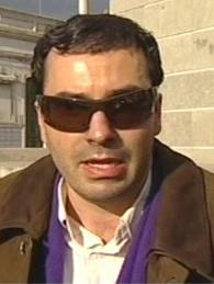 WHATEVER HAPPENED TO MARCOS ARAGAO CORREIA? The weird medium & Madeira lawyer who once claimed his mediumistic powers were fully verified by...Francisco Marco & colleagues at Metodo 3 - who also successfully prosecuted  Goncalo Amaral for alleged perjury Www_ma10
