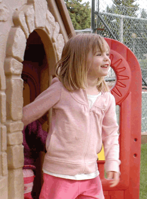 Hobs' theory: What I believe may have happened to Madeleine McCann Zzzzzz10