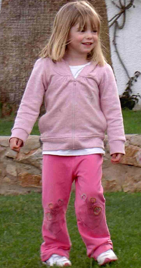 Hobs' theory: What I believe may have happened to Madeleine McCann - Page 3 Zzzzzz17