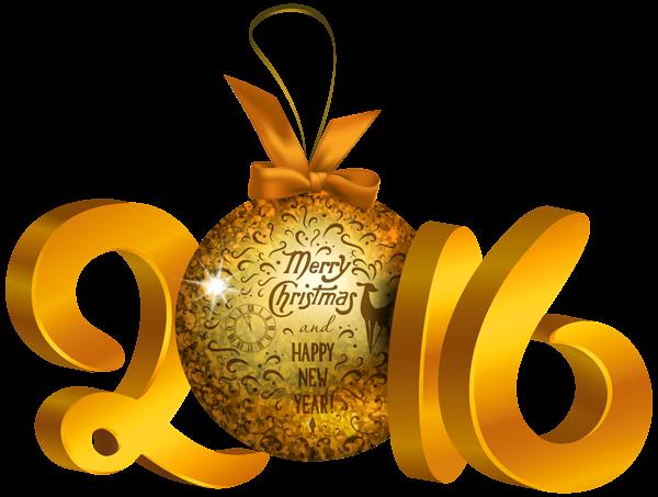 Bonne année  - Page 2 3a030f10