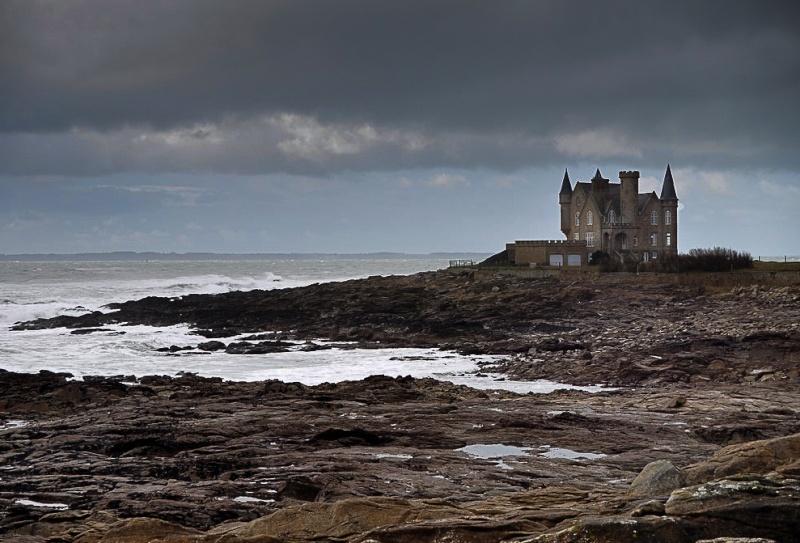 Pointe de Beg er Lan, château Turpault ! Lr_fil10