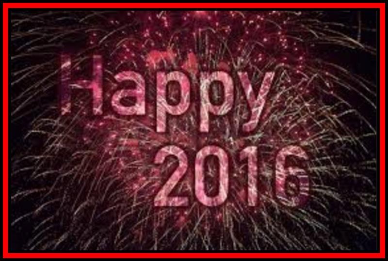 Happy New Year 2016 2015-117
