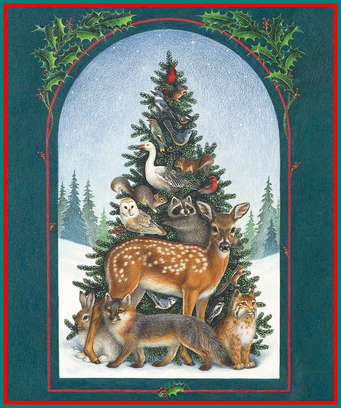 Christmas Greetings - Page 2 2015-m10