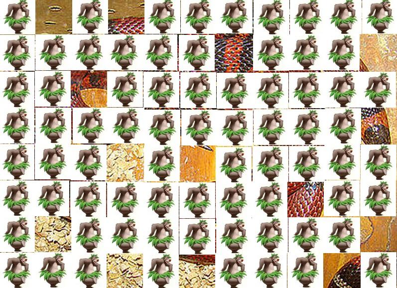animal de Martin du 20 novembre trouvé par  Martine - Page 2 Animal12
