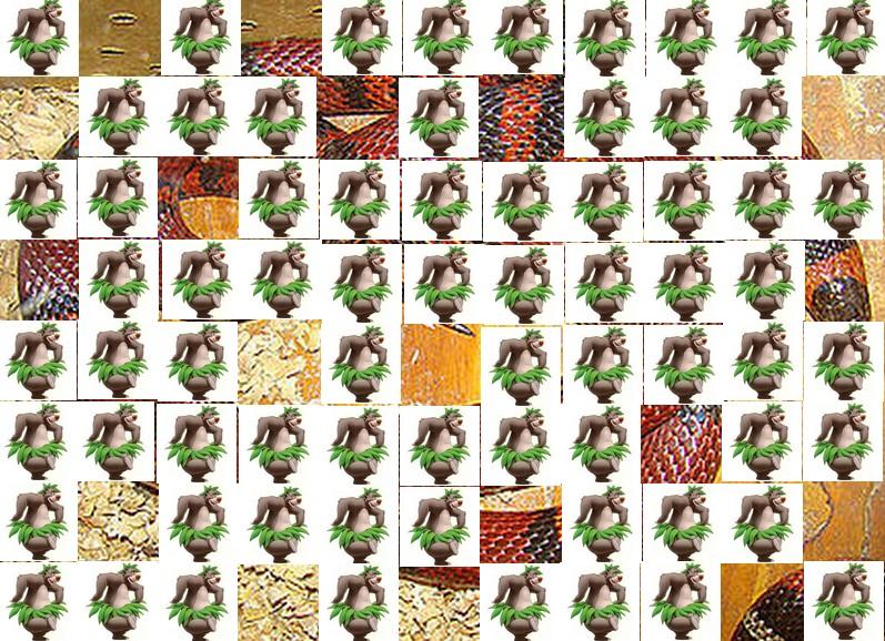animal de Martin du 20 novembre trouvé par  Martine - Page 2 Animal13
