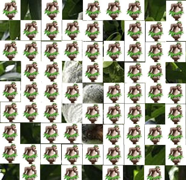 l'animal de Martin du 26 novembre trouvé par Sylvie et Martine - Page 2 Animal18