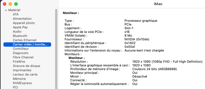 Problème installation MSI NIGHBLADE M12 Captur53