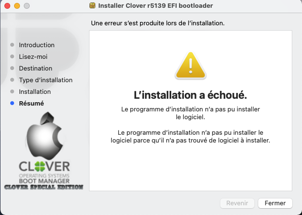 macOS Monterey 12.0 / 12.1 / 12.2 / 12.3 / 12.4 / 12.5 / 12.6 Beta - Page 7 Captur58