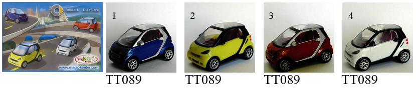 2007./2008. (TT) 1110