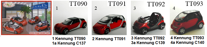 2007./2008. (TT) 1211
