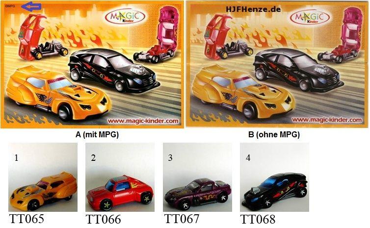 2007./2008. (TT) 912