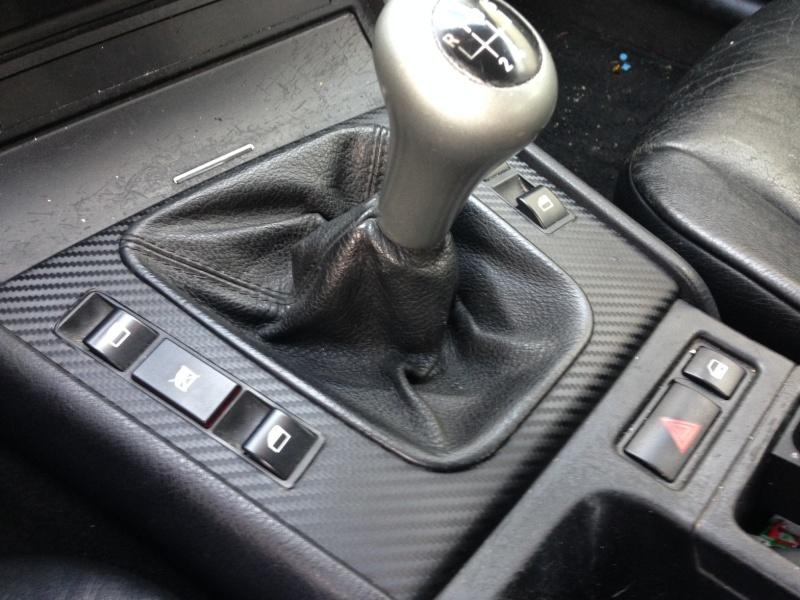 BMW E46 320d M47 1999 Img_0017