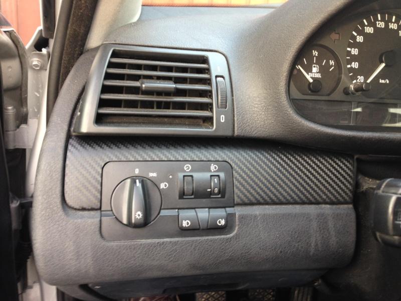 BMW E46 320d M47 1999 Img_0020