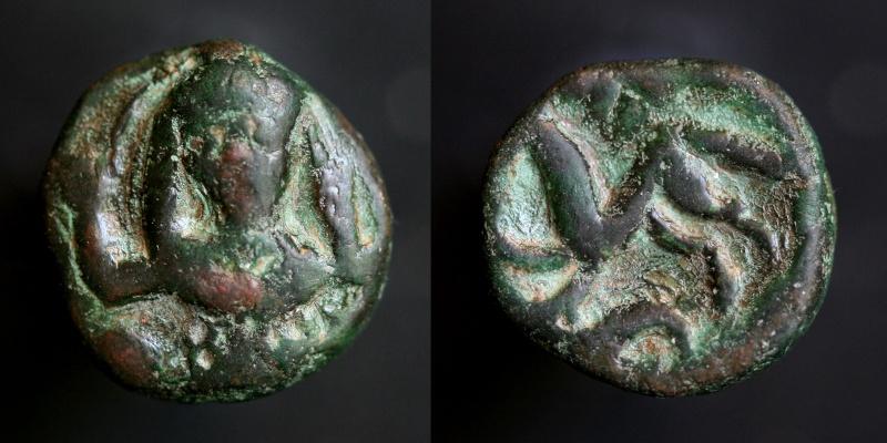 Petit bronze ambien Ambien11