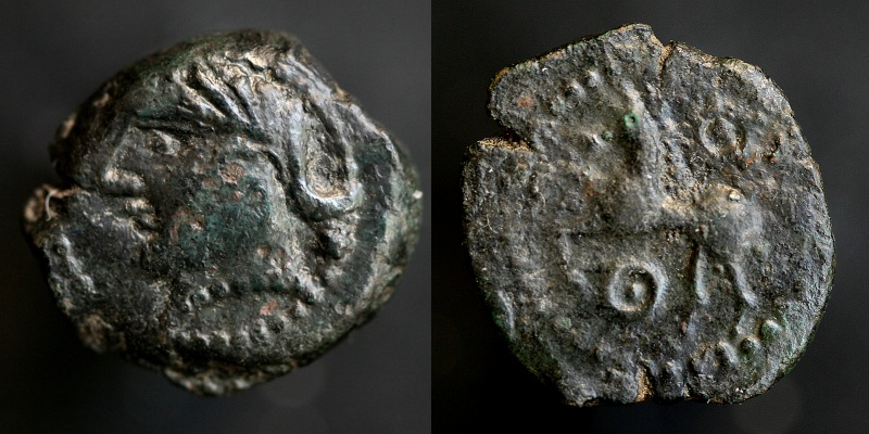 Rare bronze Bituriges à confirmer Biturg11
