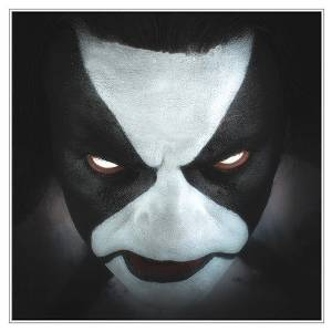 Abbath - Death Metal Norvégien (ex-Immortal et I) Index10
