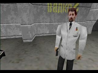 Révéler le jeu vidéo  - Page 8 592ae310