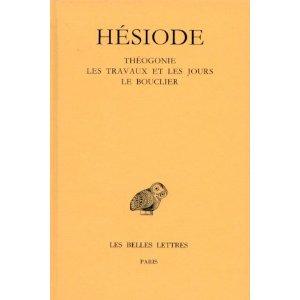Théogonie - Hésiode Cvt_th13