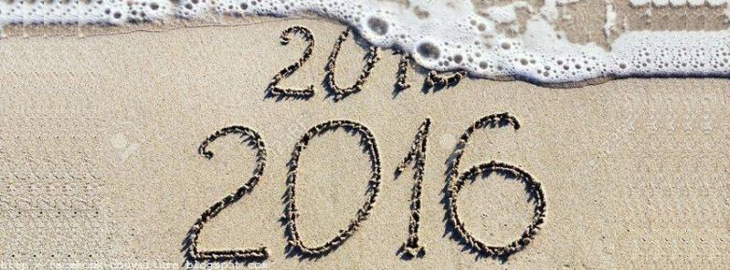 Bonne annee 2016 2016_n10