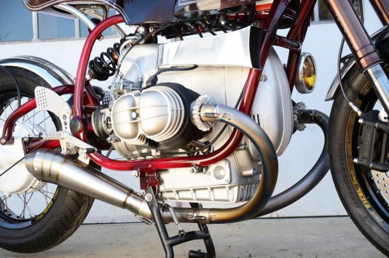C'est ici qu'on met les bien molles....BMW Café Racer - Page 37 19762515