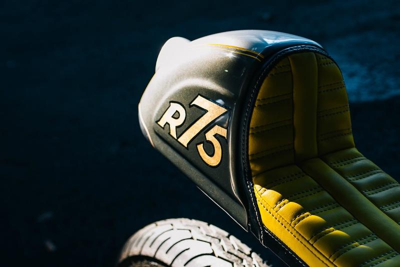 r75/6 Bmw-r714