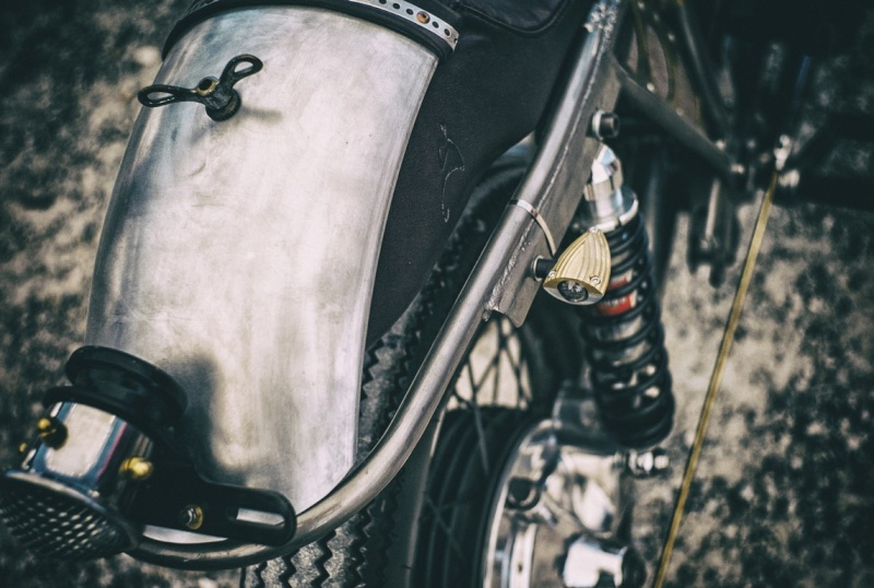 Moto Sumisura L1367914