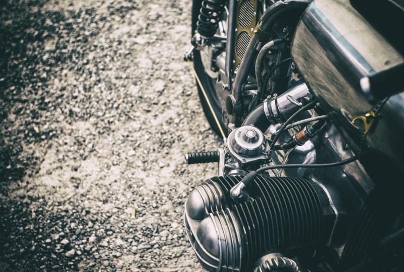 Moto Sumisura L1367916