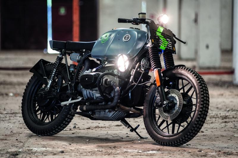 r100 svako motorcycle Svako-10