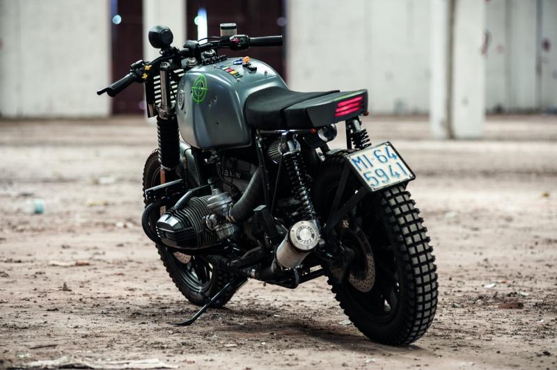 r100 svako motorcycle Svako-11