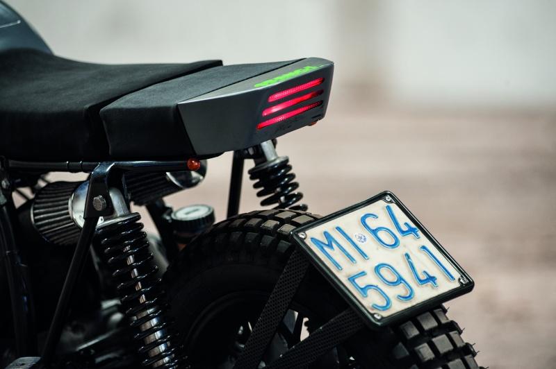 r100 svako motorcycle Svako-12