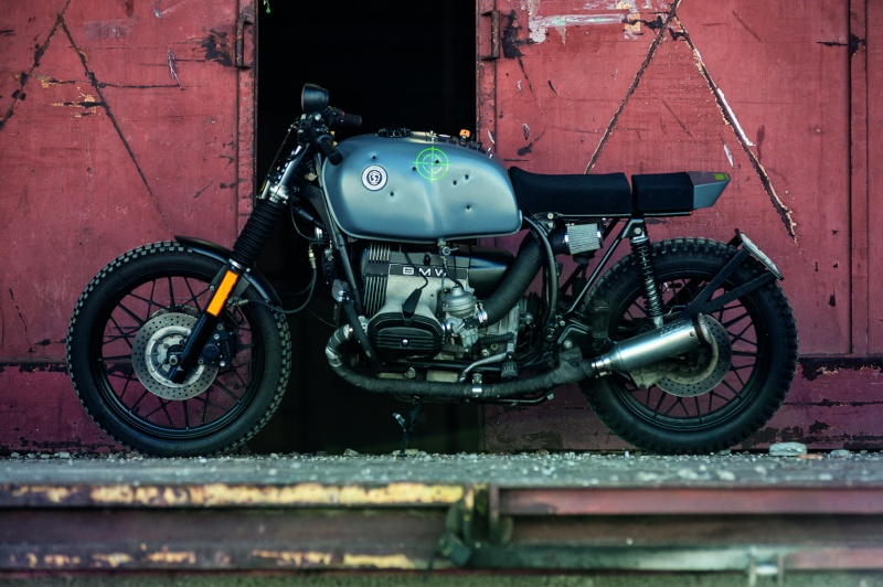 r100 svako motorcycle Svako-14