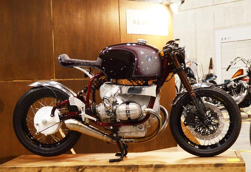 C'est ici qu'on met les bien molles....BMW Café Racer - Page 37 Tumblr30