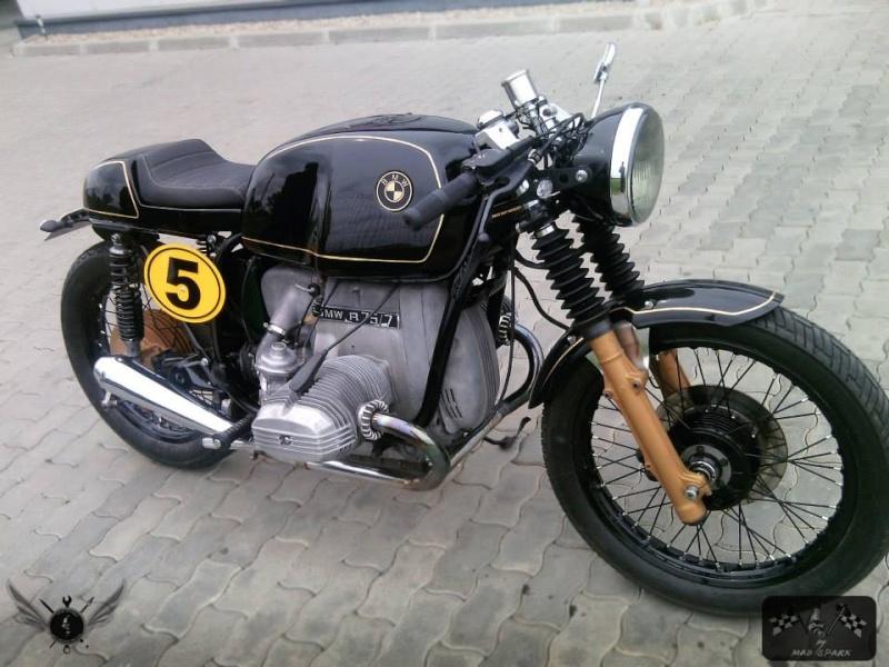 C'est ici qu'on met les bien molles....BMW Café Racer - Page 37 Tumblr34