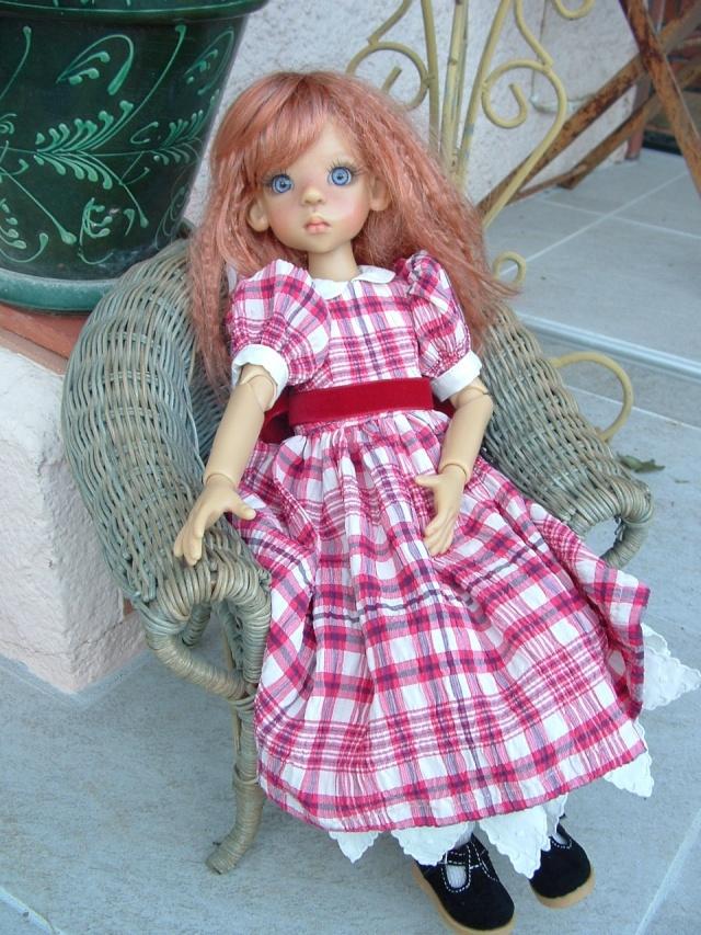 Jane, (Layla) est prête pour NOEL Dscf0056