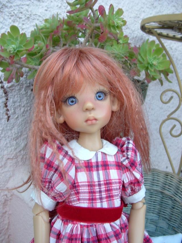 Jane, (Layla) est prête pour NOEL Dscf0058