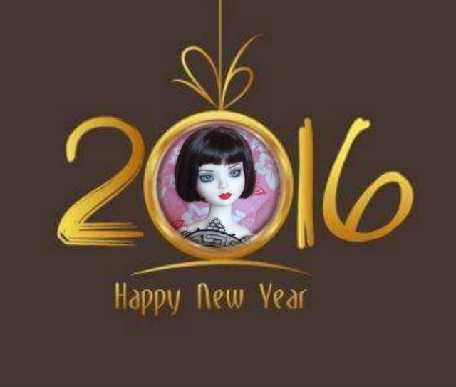 année 2016 Pixiz-11